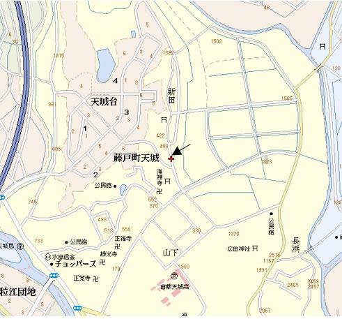 map-kurashiki